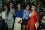 Simone Singh, Sanjeeda Sheikh, Tara Sharma at Maheka Mirpuri_s Summer Resort preview in Mumbai on 9th April 2015 (64)_5527a245e7628.JPG