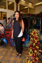 Surily Goel at The Gateway schools Annual Art show in Fort on 9th April 2015 (55)_5527a10107efa.JPG