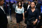 Huma Qureshi at Samsung mobile launch in Mumbai on 10th April 2015 (1)_5528f8d53c53c.JPG