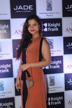 Konkana Bakshi at Anmol Jewellers show in Taj Lands End, Mumbai on 10th April 2015 (65)_5528fe2cae1f8.JPG
