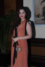 Konkana Bakshi at Anmol Jewellers show in Taj Lands End, Mumbai on 10th April 2015 (62)_5528fe268b84c.JPG