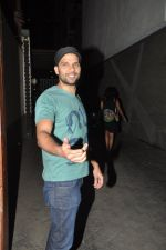 Neil Bhoopalam at Dil Dhadakne Do first look preview in mumbai on 10th April 2015 (19)_5528fc2f6f69f.JPG