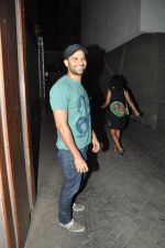 Neil Bhoopalam at Dil Dhadakne Do first look preview in mumbai on 10th April 2015 (18)_5528fc2daaee5.JPG