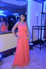 Preeti Jhangiani at Anmol Jewellers show in Taj Lands End, Mumbai on 10th April 2015 (3)_5528fe4bed839.JPG