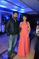 Preeti Jhangiani, Parvin Dabas at Anmol Jewellers show in Taj Lands End, Mumbai on 10th April 2015 (51)_5528fe7a6c291.JPG