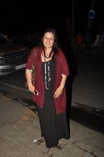 Shrishti Arya at Dil Dhadakne Do first look preview in mumbai on 10th April 2015 (27)_5528fc519f24e.JPG