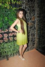 Tina Dutta at Fatima Shaikh store launch in Bandra, Mumbai on 10th April 2015 (61)_5528fa1b33121.JPG