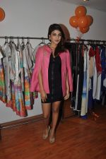 Rhea Chakraborty at Bombay to Goa pop up shop in Khar, Mumbai on 11th April 2015 (42)_552a67814f593.JPG
