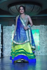 Aasiya Kazi on ramp for Beti show in J W Marriott on 12th April 2015 (236)_552b93aab3e16.JPG