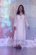 Anu Ranjan on ramp for Beti show in J W Marriott on 12th April 2015 (157)_552b93cf5a06b.JPG