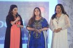 Anu Ranjan on ramp for Beti show in J W Marriott on 12th April 2015 (272)_552b93d4538d0.JPG