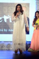 Anu Ranjan on ramp for Beti show in J W Marriott on 12th April 2015 (273)_552b93d5d6304.JPG