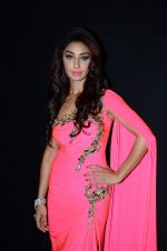 Mahek Chahal on ramp for Beti show in J W Marriott on 12th April 2015 (267)_552b94f75ed2a.JPG