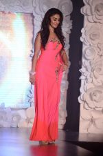 Mahek Chahal on ramp for Beti show in J W Marriott on 12th April 2015 (270)_552b94fab011c.JPG