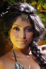 Megha Chatterjee Photo Shoot (12)_552b90a136245.JPG