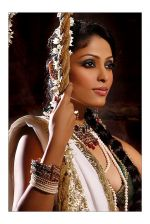Megha Chatterjee Photo Shoot (14)_552b90a32f4b5.JPG