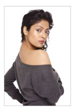 Megha Chatterjee Photo Shoot (5)_552b909a0e646.jpg
