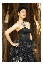 Megha Chatterjee Photo Shoot (6)_552b909ad64cc.jpg