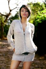 Megha Chatterjee Photo Shoot (9)_552b909dde798.jpg