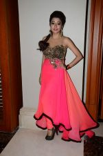 Tina Dutta on ramp for Beti show in J W Marriott on 12th April 2015 (246)_552b962115e89.JPG