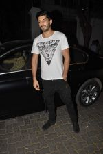 Mohit Marwah at Dil Dhadakne Do bash hosted by Anil Kpaoor in Mumbai on 13th April 2015 (59)_552ceee828a08.JPG
