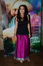 Shonali Bose at the special screening of Margarita With A Straw in Lightbox on 13th April 2015 (13)_552cecc4547a4.JPG