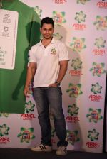 Kunal Khemu at Ariel Share The Load Campaign Launch in Mumbai on 14th April 2015 (66)_552e50656d296.JPG