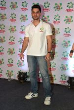 Kunal Khemu at Ariel Share The Load Campaign Launch in Mumbai on 14th April 2015 (67)_552e50a272b27.JPG