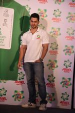Kunal Khemu at Ariel Share The Load Campaign Launch in Mumbai on 14th April 2015 (68)_552e5066efcf6.JPG