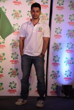 Kunal Khemu at Ariel Share The Load Campaign Launch in Mumbai on 14th April 2015 (75)_552e5068ee703.JPG