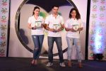 Soha Ali Khan, Kunal Khemu, Masaba at Ariel Share The Load Campaign Launch in Mumbai on 14th April 2015 (22)_552e4fd6c7ceb.JPG