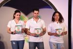 Soha Ali Khan, Kunal Khemu, Masaba at Ariel Share The Load Campaign Launch in Mumbai on 14th April 2015 (24)_552e4fd83999a.JPG