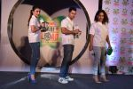 Soha Ali Khan, Kunal Khemu, Masaba at Ariel Share The Load Campaign Launch in Mumbai on 14th April 2015 (32)_552e4fdb80784.JPG