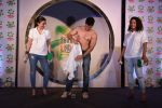 Soha Ali Khan, Kunal Khemu, Masaba at Ariel Share The Load Campaign Launch in Mumbai on 14th April 2015 (38)_552e4fdce6346.JPG