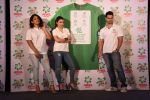Soha Ali Khan, Kunal Khemu, Masaba at Ariel Share The Load Campaign Launch in Mumbai on 14th April 2015 (71)_552e4fe244739.JPG