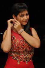 Janisa Patel (105)_552fdd3b0fc1a.jpg