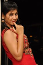 Janisa Patel (109)_552fdd482972e.jpg