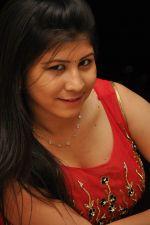 Janisa Patel (18)_552fdd2ded641.jpg