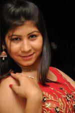 Janisa Patel (20)_552fdd49e2ba0.jpg