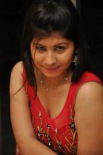 Janisa Patel (7)_552fdd541e732.jpg