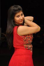Janisa Patel (99)_552fdd15c064e.jpg