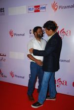 Resul Pookutty at Saga launch in Mumbai on 16th April 2015 (14)_5530cc6659d6d.JPG