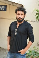 Shoojit Sircar at Piku Media meet in Mumbai on 16th April 2015 (5)_5530cbf0da9ef.JPG