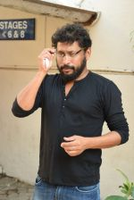 Shoojit Sircar at Piku Media meet in Mumbai on 16th April 2015 (6)_5530cbf261127.JPG