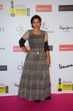 Tillotama Shome at Grazia young fashion awards red carpet in Leela Hotel on 15th April 2015 (1758)_5530a3425b2b3.JPG