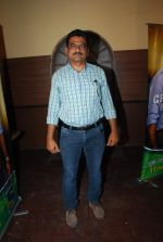 Anup Soni at Crime Patrol press meet on 20th April 2015 (10)_5536611c7ba47.JPG