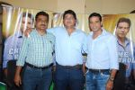 Anup Soni at Crime Patrol press meet on 20th April 2015 (6)_55366114e4b9a.JPG