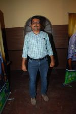 Anup Soni at Crime Patrol press meet on 20th April 2015 (9)_55366119b4acb.JPG