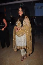 Genelia D Souza at Lorenzo Quinn launch in India in Gallery Odyssey at India Bulls set on 20th April 2015 (307)_55366ebe728af.JPG
