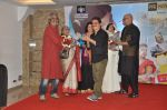 Vinay Pathak, Rajit Kapur at Kaagaz ke fools music launch in Mumbai on 19th April 2015 (47)_55366665b4b8d.JPG